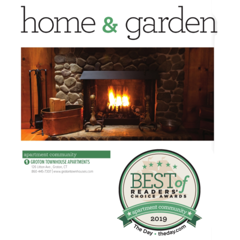 Best of Award Groton 2019_05.28_a